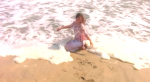 "Spring Lovelle's ""Transforming"" Music Video"