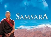 SAMSARA Movie Review
