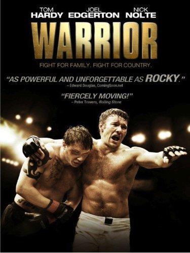 the warriors movie quotes quotesgram