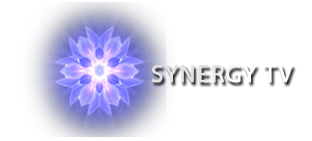 Synergy TV Network