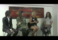 """Mindful Media Visionary Series – """"The Filmmakers"""" – 4th Question"""