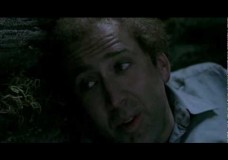 Best Nicolas Cage scene of all-time