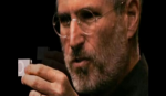 Bloomberg Game Changers: Steve Jobs