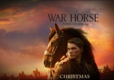 """War Horse"" Movie Review"