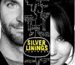 SILVER LININGS Movie Review
