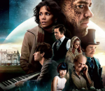 CLOUD ATLAS Movie Review