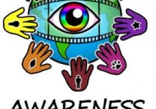 Review of Awareness Film Festival 2013