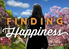 FINDING HAPPINESS Movie Review