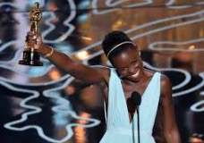 Top 5 Powerful & Positive Oscar 2014 Moments