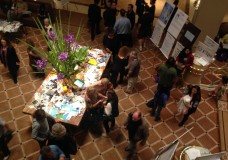 2014 Conscious Life Expo Review