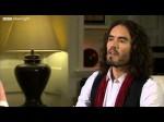 Paxman vs Brand – BBC Newsnight Interview