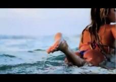 Buddha Had Bad Days – Shira Tamir's Teal Swan Remix