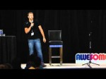 Transformative Standup Comedy: The Power of Being Unlimited By Kyle Cease