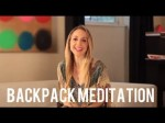 How to Meditate in One Minute or Less Everyday