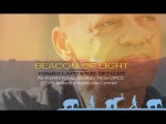 Beacon of Light – Featuring Former LAPD SWAT Officer