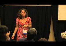 Lori Spagna – Animal Communicator
