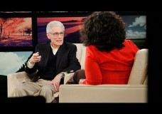 Dr. Brian Weiss on Connecting with Your Everyday Angels