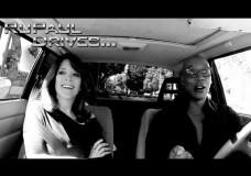 RuPaul Drives… Marianne Williamson