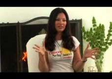 Fran Drescher's Cancer Schmancer Tea Party