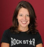 Rockstar Tip: Create a Joy List