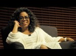 Oprah Winfrey – Align Your Personality with your Purpose