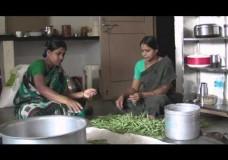 "Yoga Gives Back Film ""Deenabandhu: Home of Love & Acceptance"""