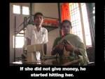 Sister Aid Part 2 – Deenabandhu