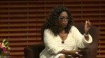 Oprah Winfrey – The Secret of My Success