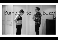 From Bump to Buzz