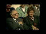 Nicholas Winton – How One Man Changed The World