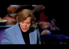 Sylvia Earle: How to Protect the Oceans