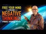Free Your Mind From Negative Thinking – Andy Dooley