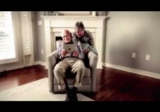 CYBER SENIORS Trailer