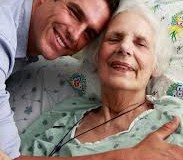 BJ Miller: What Really Matters at the End of Life TED Talk
